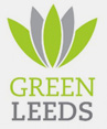 green investment bank leeds