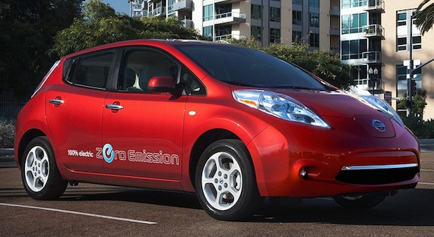 US Highways Authority £8.75 m study on EV fire risk