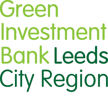 Leeds City Region Leads in Green Investment Bank Race
