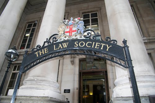 Solicitors need advice | entity regulation & administration