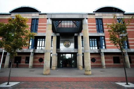 Police 'frustrated' after sentence in suspected √Ǭ£1m fraud
