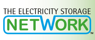 Electricity Network under strain ¦ Climate Change Lawyer