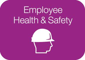 The importance of Health and Safety Laws for your firm