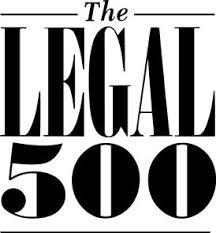 Legal 500 commend Jeremy Barnett for Regulatory