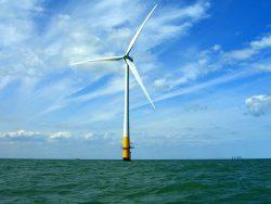 KPMG survey criticises government energy policies