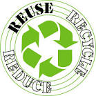New Carbon Trust Waste Standard